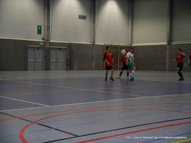 WillebroekMeerhof - SophieGeboers_in_duel.jpg