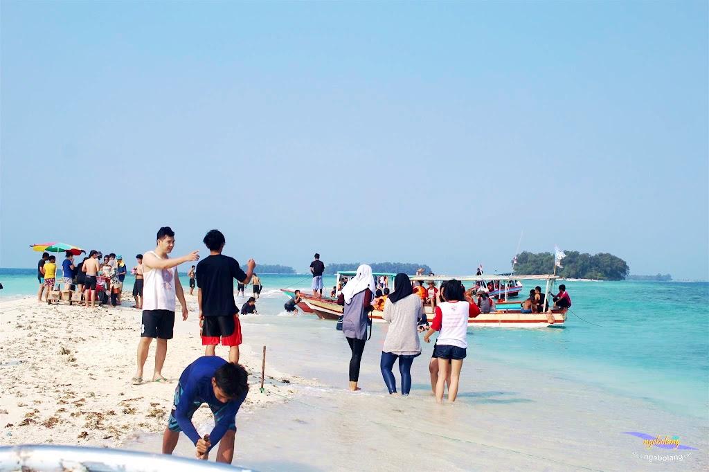 pulau harapan, 5-6 september 2015 Canon 025