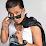 mark najib's profile photo