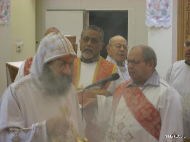 HG Bishop Rafael visit to St Mark - Dec 2009 - bishop_rafael_visit_2009_12_20090524_2070769064.jpg