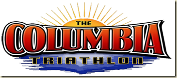 Columbia-Triathlon-logo