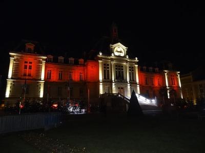 2016.02.04-011 mairie d'Evreux