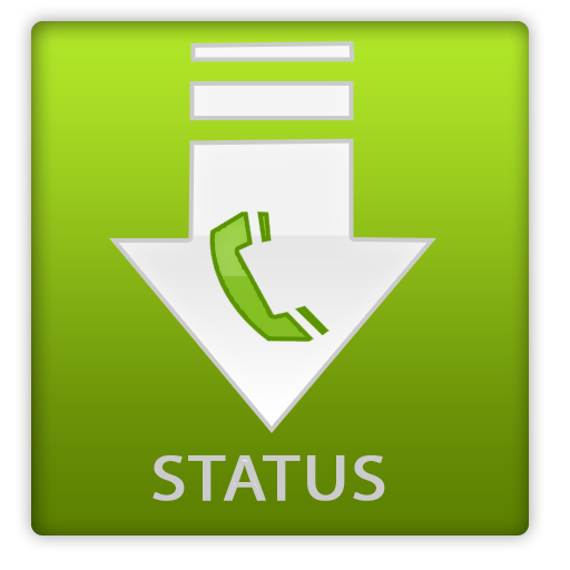 download status for whatsapp
