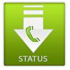 download status for whatsapp APK