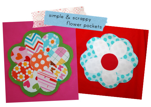 flower patterns to cut out. Snowflakes cut out over a