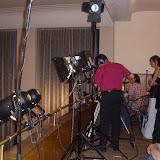 5.9.2009 Oslava založení lidového domu - p9050521.jpg