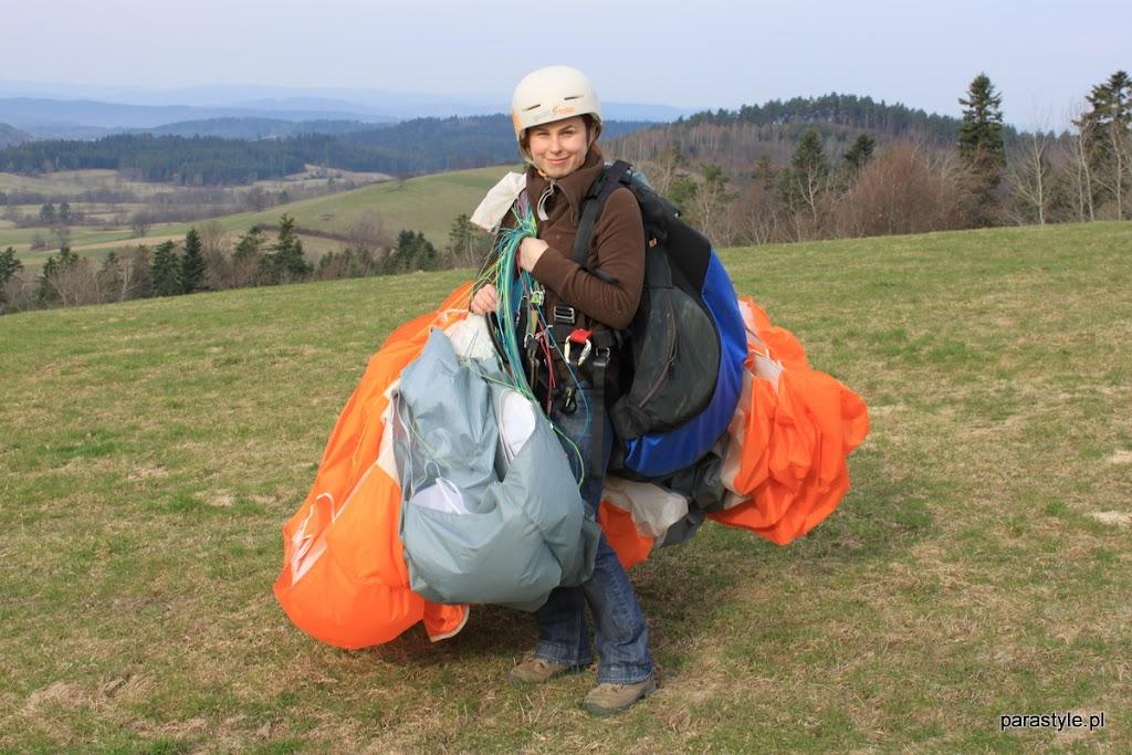Szkolenia paralotniowe Luty-Kwiecień 2012 - IMG_1734.JPG