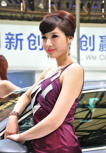 nice online clothes shopping,car-girls ,summer of 42 :girl, girls, nice