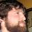 Ryan Manley's profile photo