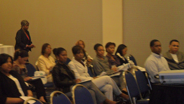 Mar. 2011: Building a Value Based Business w/ Noel Khalil - NFBPA%2B002.JPG