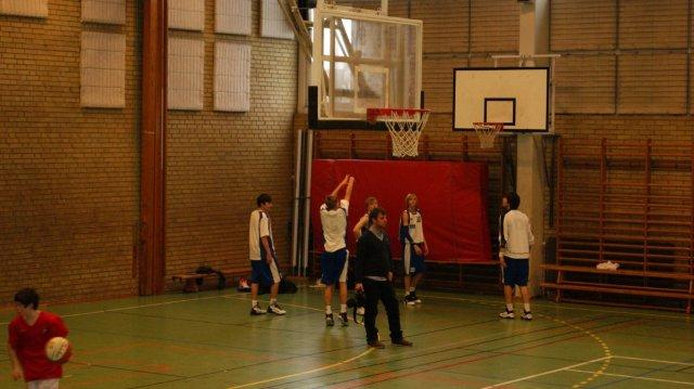 Jongens U16 op Lundaspelen, Zweden - DSC05399.jpg