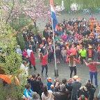 SBO_De_Burcht_in_Ridderkerk_met_veel_leerlingen_uit_Barendrecht.jpg