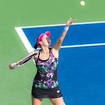 Jana Cepelova - 2016 Dubai Duty Free Tennis Championships -DSC_3701.jpg