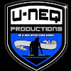 U-NEQ Productions