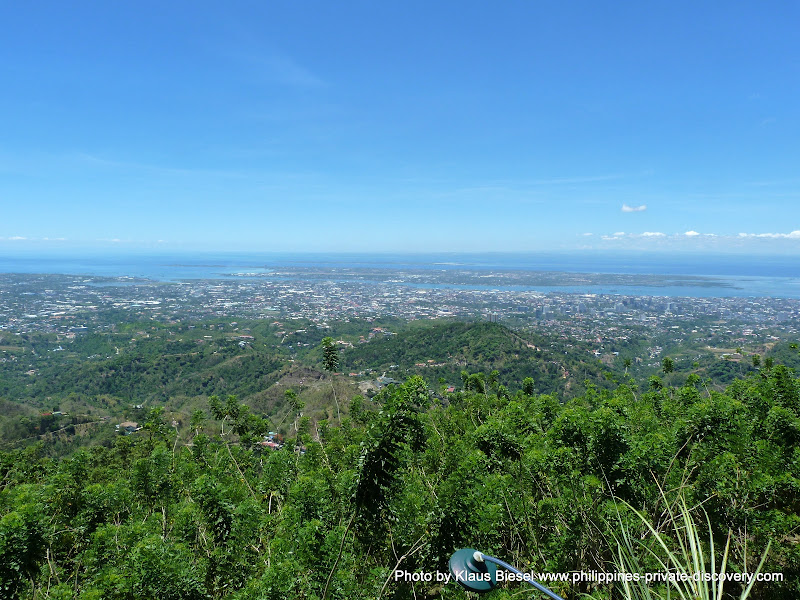 Le top  Cebu   Photo by naruwan and not by Klaus Biesel