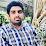 MONITH KUMAR's profile photo