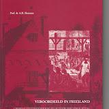 Veroordeeld in Friesland, Criminaliteitsbestrijding in de eeuw der verlichting