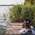 20140804_Fishing_Bochanytsia_002.jpg