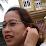 Julia Savari's profile photo