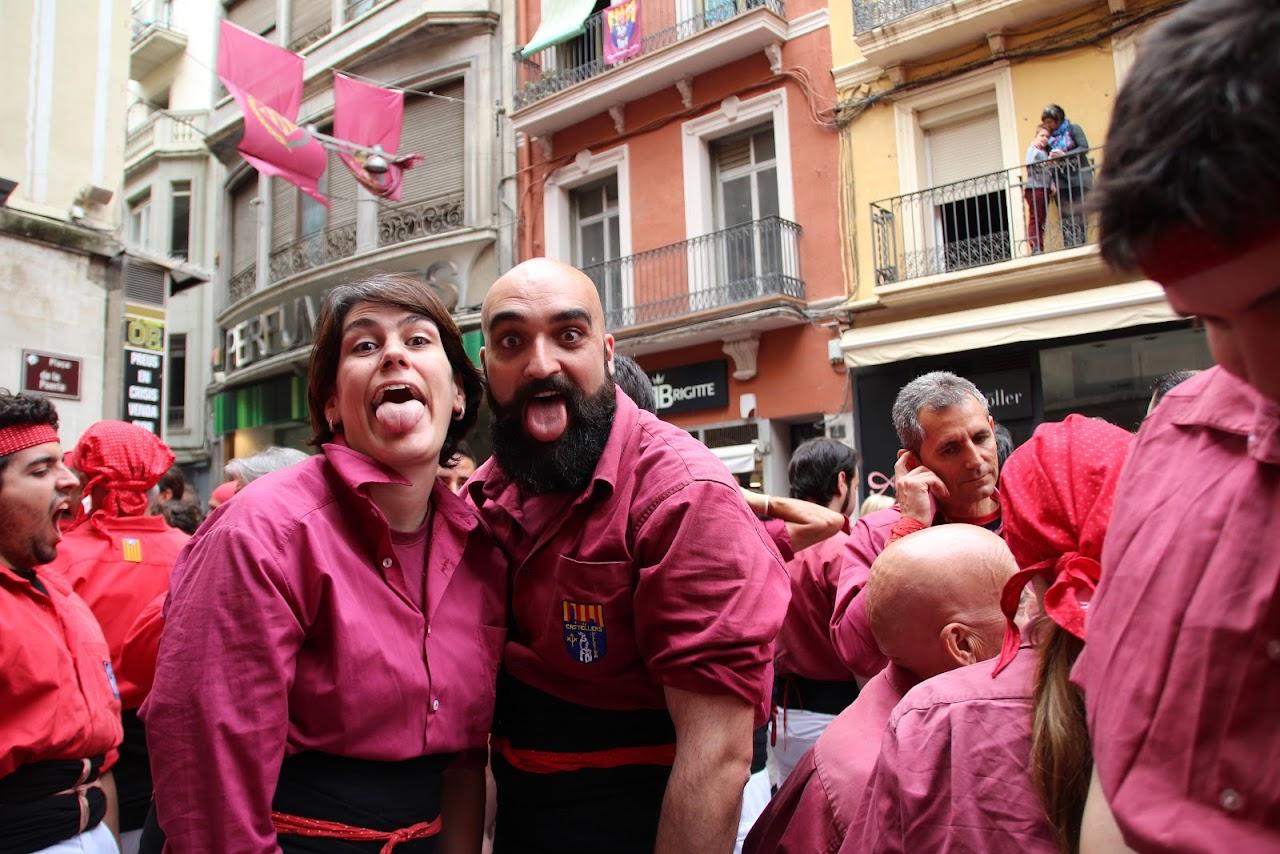 Diada Santa Anastasi Festa Major Maig 08-05-2016 - IMG_1154.JPG