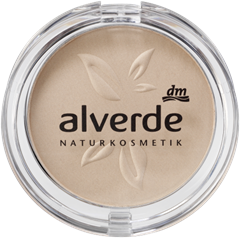 4010355263353_alverde_Teint_Illuminating_Powder