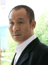 Ma Shao Hua  China Actor