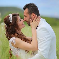 Wedding photographer Dilek Karakaş (dilekkarakas). Photo of 28.05.2017