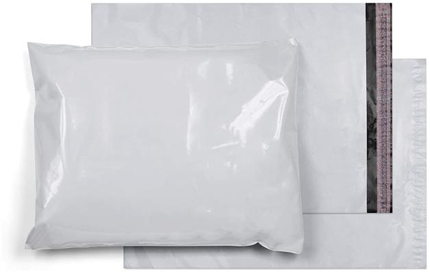 Cosmetics Packaging: Custom Or Stock