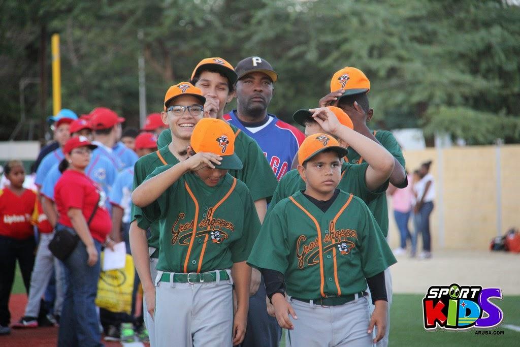 Apertura di wega nan di baseball little league - IMG_1026.JPG