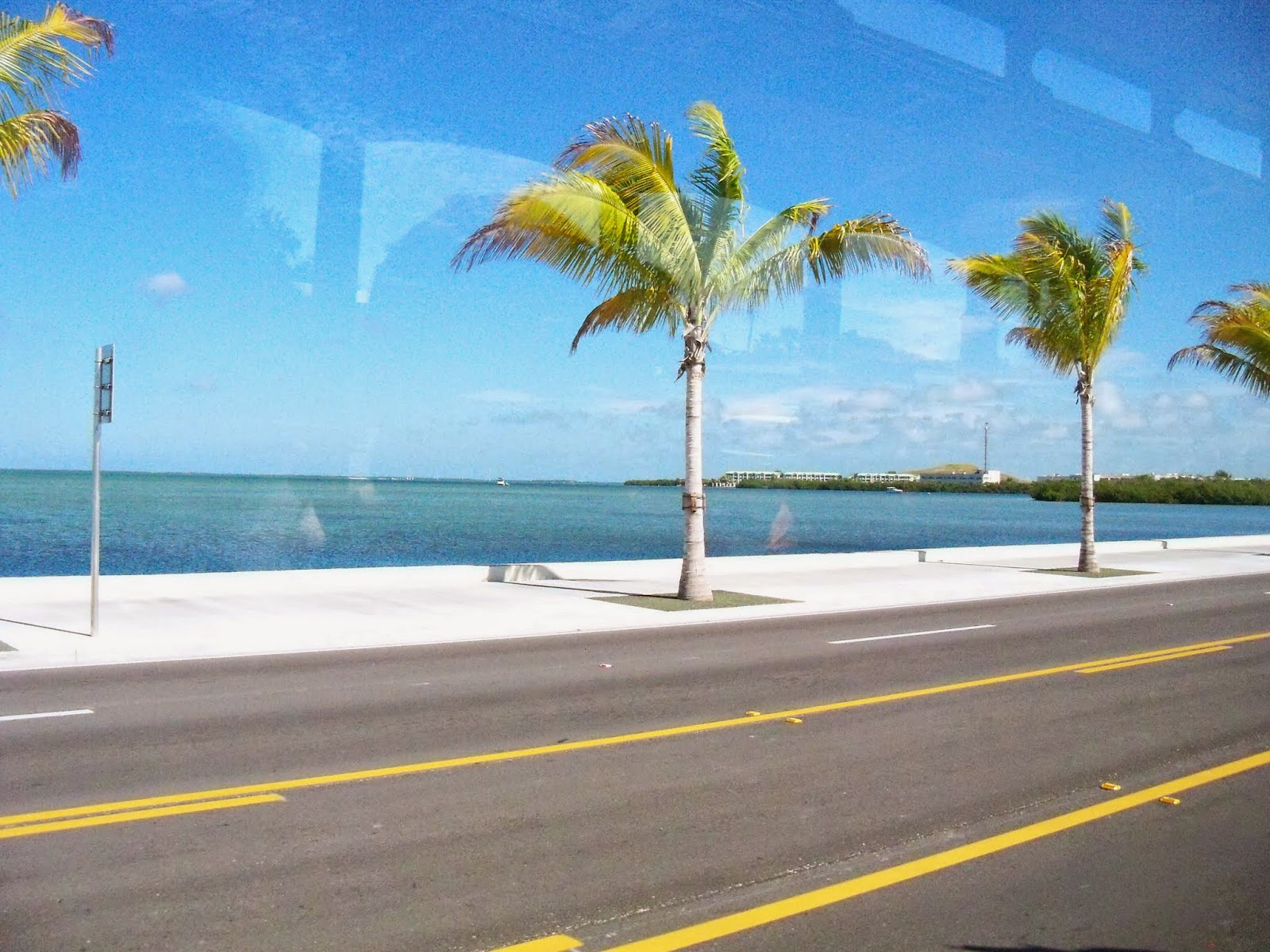 Key West Vacation - 116_5777.JPG