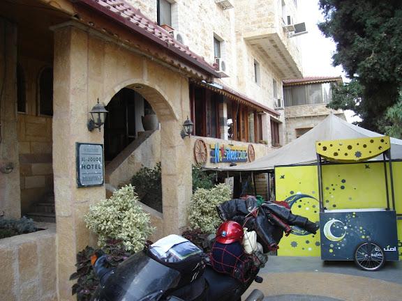 Uma Viagem ao Centro do Mundo...  - Página 2 ISRAEL%2B061