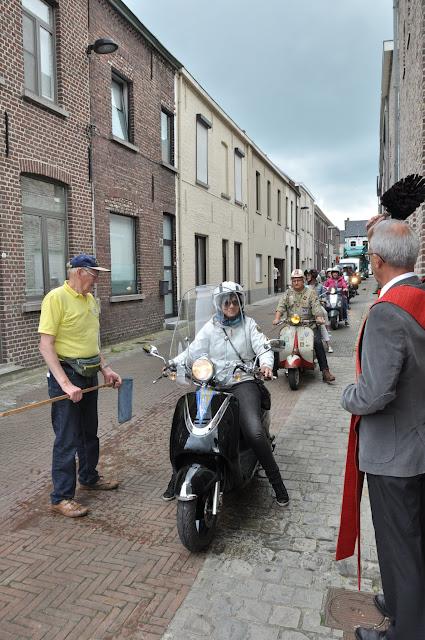 2016-06-27 Sint-Pietersfeesten Eine - 0281.JPG