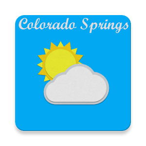 Colorado Springs Gratis