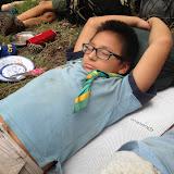 Campaments Estiu Cabanelles 2014 - IMG_9929.JPG