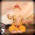 Krishna Photo Suit icon