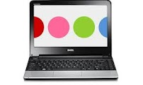 Dell Inspiron 11z 1110 Notebook