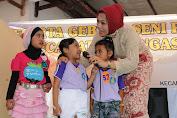 Bupati Karawang Segera Terbitkan Larangan Pemberlakukan Sistem Pembelajaran Calistung di PAUD