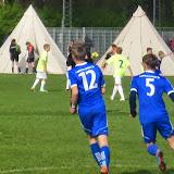 Aalborg City Cup 2015 - IMG_3464.JPG