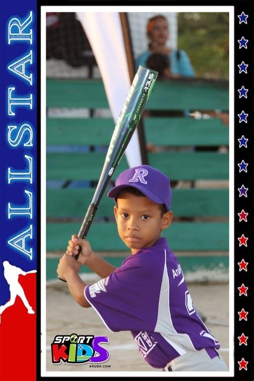 baseball cards - IMG_1869.JPG