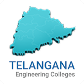 Telangana Engineering College
