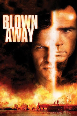 Blown Away (1994) BluRay 720p HD Watch Online, Download Full Movie For Free