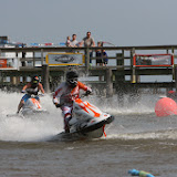 Watercross2013ColonialBeachVA