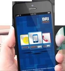 5 Manfaat Menggunakan Mobile Banking dalam Transaksi Keuangan