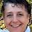 Donna Bova's profile photo