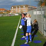 Aalborg City Cup 2015 - Aalborg%2BCitycup%2B2015%2B110.JPG
