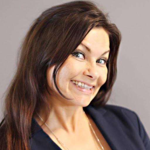 Hanne Utsi