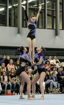 Han Balk Fantastic Gymnastics 2015-9211.jpg