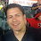 Matthew Joachim's profile photo