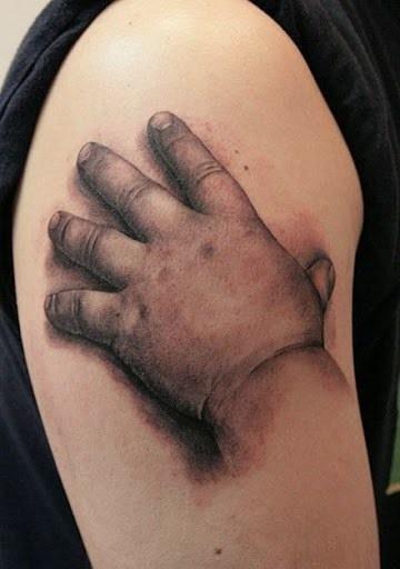 tatuagens_3d_6