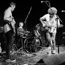 Harry Miller Band-014.jpg